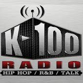 K-100 Radio