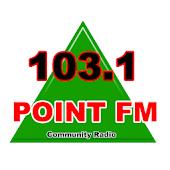 Point FM 103.1