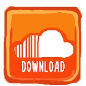 Simple SoundCloud Downloader