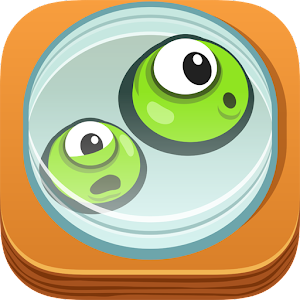 Pocket Lab for PC and MAC