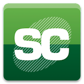 NRL SuperCoach Season 2014