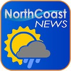 North Coast News WX icon