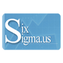 SixSigma.us icon