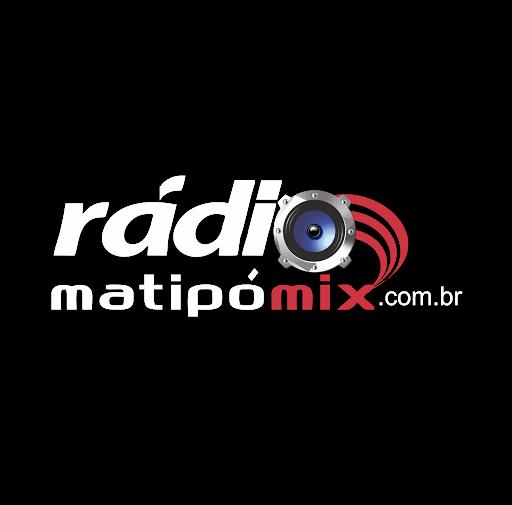 RÁDIO MATIPÓ MIX