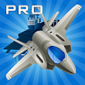 Air Wing Pro