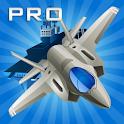 Air Wing Pro logo