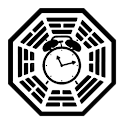 Lost Alarm icon