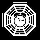 Lost Alarm icon