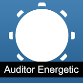 Auditor Energetic
