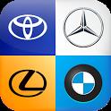 Car Quiz - Ultimate icon
