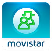 Movistar Marinera