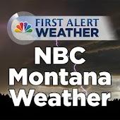 NBC MT WX