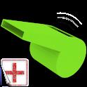 Team Manager Plus logo