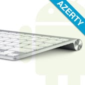 Clavier Android Azerty Apple