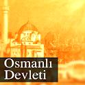 Osmanlı Devleti logo