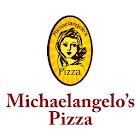 Michaelangelo's Belle Meade icon