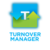 Turnover Manager