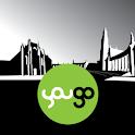 YouGo Leiria-Fátima logo