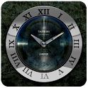Lanken Designer Clock Widget icon