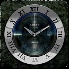 Lanken Designer Clock Widget icon