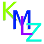 KMLZ to Earth Pro icon