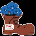 Wanderpass Tux-Finkenberg icon