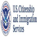 US Citizenship Test - Full Ver icon