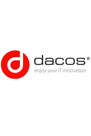 Dacos App