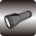 FlashLight LEDPro logo