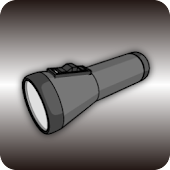 FlashLight LEDPro