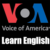 VOA Learn English