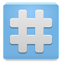Superuser icon