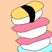 Sushi Tsumu