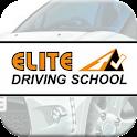Elite Driver Training icon