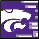 Kansas State Wildcats 3D Theme