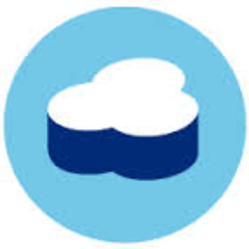 Cloudant Demo LOGO-APP點子