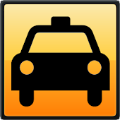 Thai Taxi Calculator