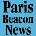 Paris Beacon logo