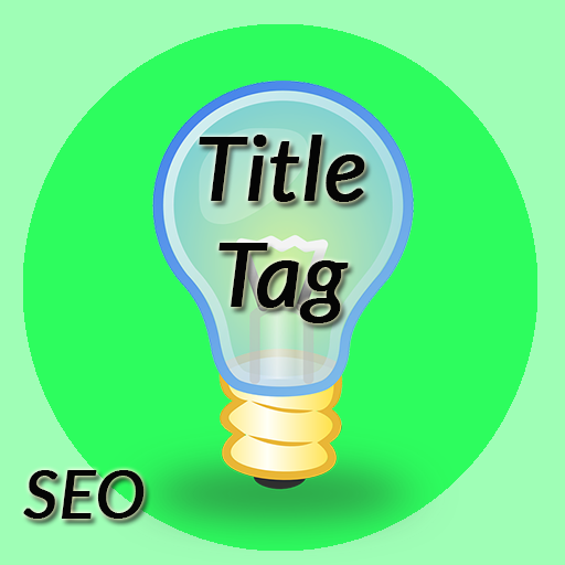 Title Tag SEO Best Keyword