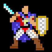 Hearkenwold (IceBlink RPG)