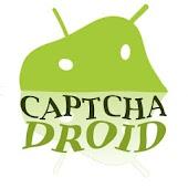 CaptchaDroid