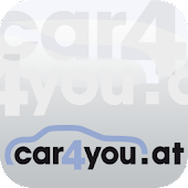 car4you.at - mobiler Automarkt