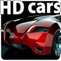 Cars Wallpapers HD icon