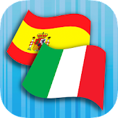 Italian Spanish Translator