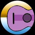אקורדים ישראלים logo