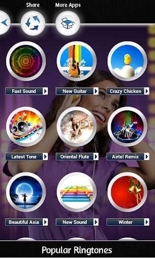 免費下載音樂APP|流行的鈴聲 app開箱文|APP開箱王