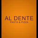 Al Dente icon