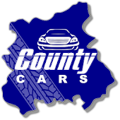 County Cars