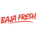 Bajafresh icon