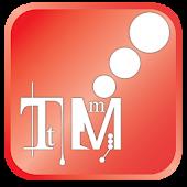 Tior Media